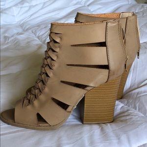 Shoes - 🔅sandles🔅